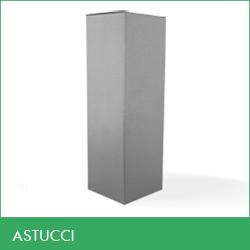 astucci_home