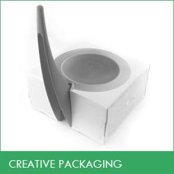 creativepackaging