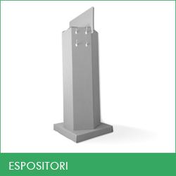 espositori_home