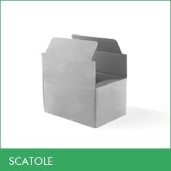 scatole_home