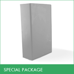 special_package_home